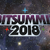 BitSummit Vol. 6 Website Updated