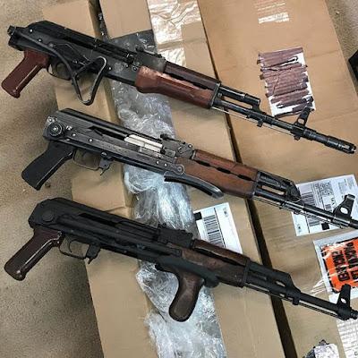 M13-Industries-Polish-Tantal-Yugo-M70-Romanian-G-Underfolder
