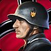 WW2: Strategy Commander Conquer Frontline v1.2.9 Mod (money)