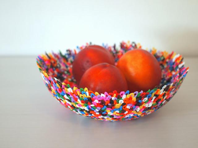 Perler+beads+bowl+1+diy