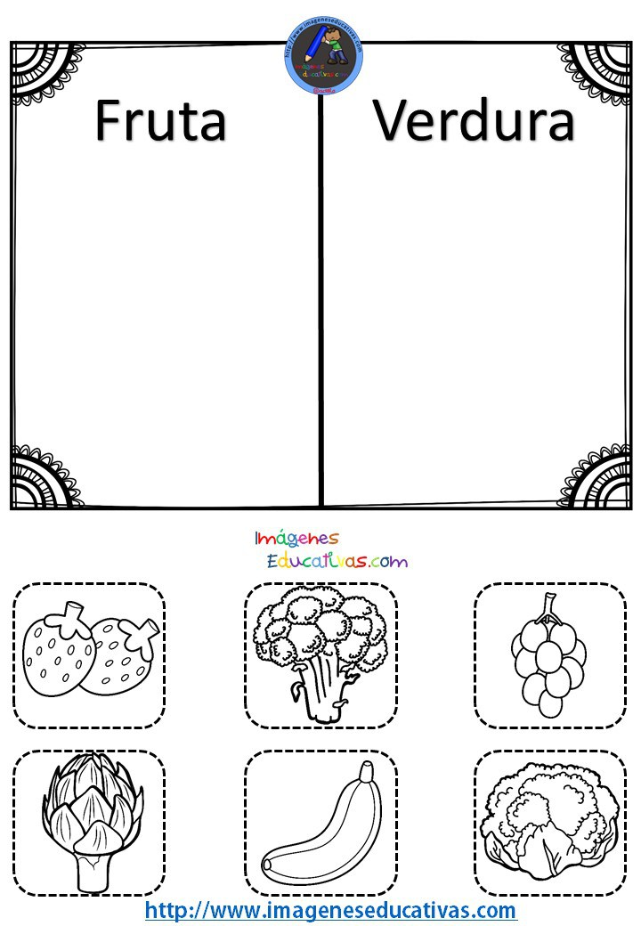 Citizen Science - GameUp - BrainPOP educate Pinterest - birthday coupon templates free printable
