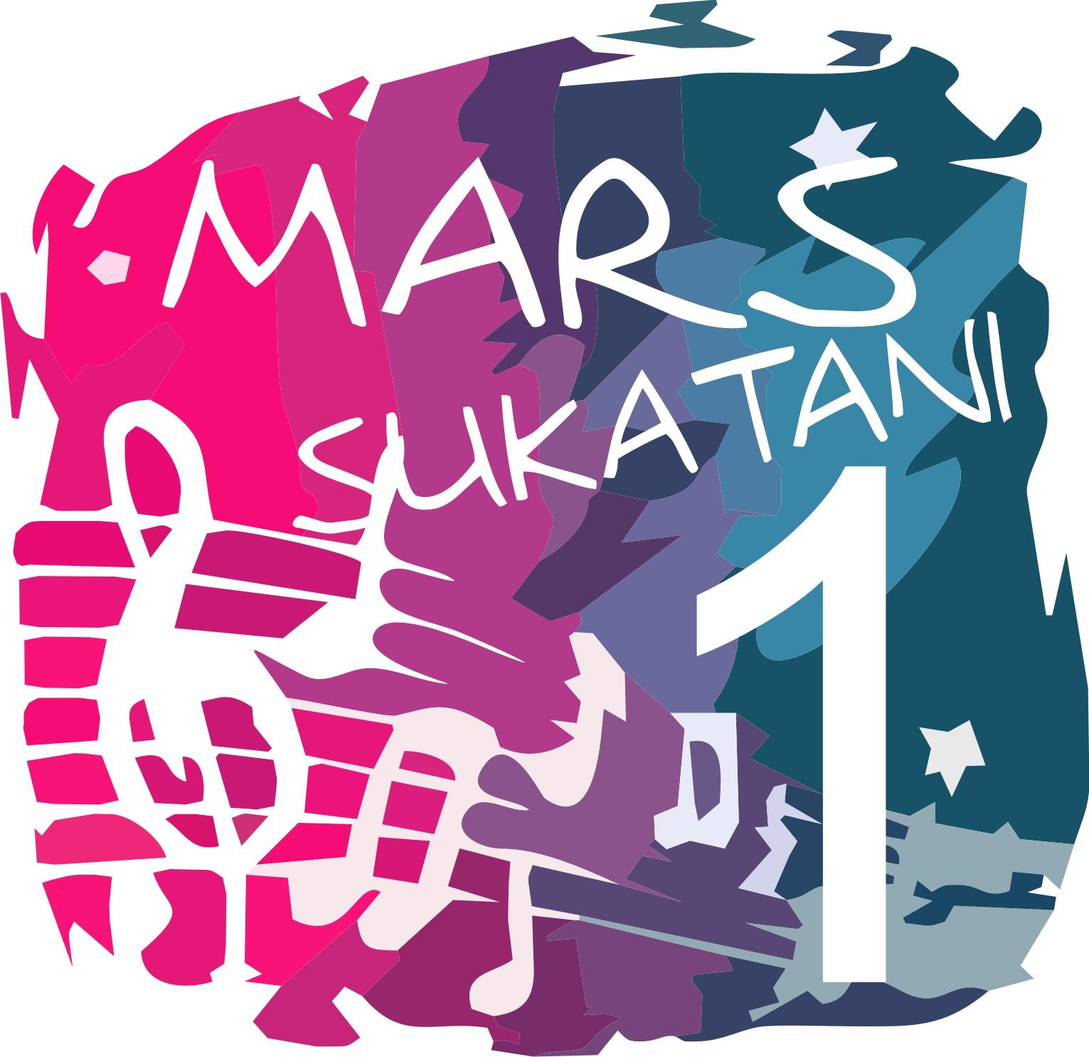 Download Lagu 4 20 Kita Pasti Tua: Download Lagu Mars SMA Negeri 1 Sukatani Dan Lirik