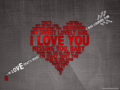 Broken heart cards pain full love cards sad love cards sorrow in it must have died instantly i tried to comfort you with some broken heart cards love pain cards sad love cards sorrow in love in this tough time m4hsunfo