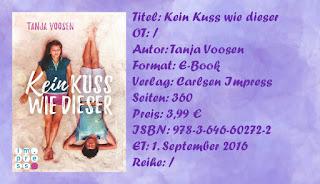 http://anni-chans-fantastic-books.blogspot.com/2016/09/rezension-kein-kuss-wie-dieser-von.html