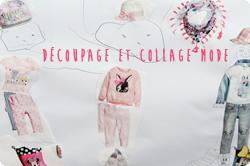 http://www.maman-clementine.com/2015/03/decoupage-et-collage-mode-activite.html
