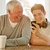 Snapchat X Baby Boomers | As diferenças entre as gerações na rede social