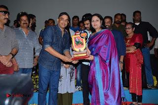 Shatamanam Bhavathi Platinum Disc Function Stills  0092.jpg