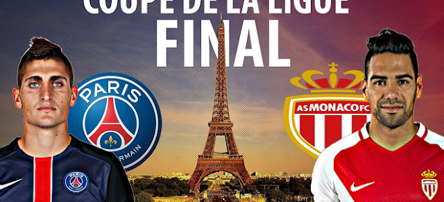 ON REPLAYMATCHES YOU CAN WATCH PARIS SAINT GERMAIN VS MONACO, FREE PARIS SAINT GERMAIN VS MONACO FULL MATCH,REPLAY PARIS SAINT GERMAIN VS MONACO VIDEO ONLINE, REPLAY PARIS SAINT GERMAIN VS MONACO STREAM, ONLINE PARIS SAINT GERMAIN VS MONACO STREAM, PARIS SAINT GERMAIN VS MONACO FULL MATCH,PARIS SAINT GERMAIN VS MONACO HIGHLIGHTS.