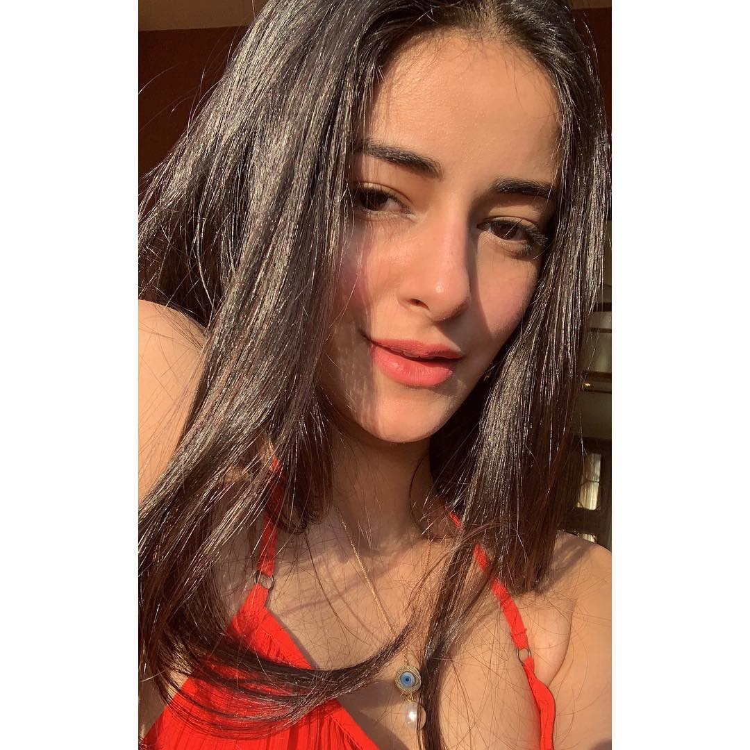 Ananya Pandey Picture, Ananya Pandey Photo, Ananya Pandey Beautiful Pictures, Ananya, Ananya Pandey, Bollywood actress photos, hot image, Bollywood photo, Bollywood picture, Bollywood actress images, Bollywood actress, actress images, Bollywood heroine photo, Bollywood hot, hot actress, Bollywood heroine photo gallery, actress photos, hot images of Bollywood actress, Bollywood hot photo, Bollywood heroine image, hot pics of Bollywood actress, Bollywood heroine, Bollywood photo hd, hot wallpaper, Bollywood image hd, hot pictures of Bollywood actress, heroine images, Indian actress pics, Bollywood actress pictures, hindi heroine photo, Bollywood hot pics, actress pics, Bollywood picture hd, actress wallpaper, actress hot photos, Bollywood hot picture, indian actress hot pics, hindi actress images, indian heroine photo, bikini actress, hot Bollywood wallpapers, all indian Bollywood actress photos, Bollywood actress image gallery, new Bollywood picture, Bollywood actresses, Bollywood wallpaper, Student of the Year 2 Actress Photos, Student of the Year 2 Actress Pictures, Student of the Year 2 Actress Images, Chunky Pandey Daughter Photo, Chunky Pandey Daughter Picture, Chunky Pandey Daughter Image.  Ananya Pandey HD, Gorgeous, High Quality, Sexy, Hot, Lovely, Cute, Sweet, Awesome, unseen, Viral, Oops,  Smart, Beautiful Pics of Ananya Pandey for Whatsapp, Facebook profiles free download.  Ananya Pandey Unique photos collection, Ananya Pandey Hot Pics, Ananya Pandey Awesome Pics,