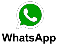 Download Whats App v2.17.1 for Android