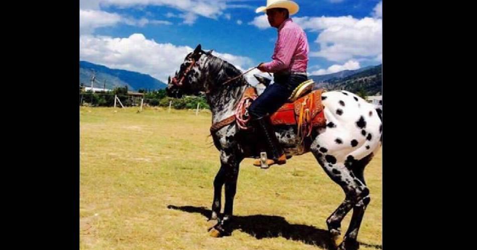 Precandidato priista a alcaldía de Tetela es investigado por tener nexos con el CJNG