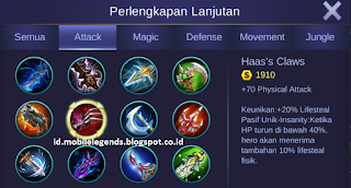 item-build-hero-moskov-mobile-legends