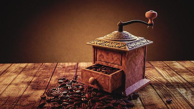 فوائد القهوةما هي ما هي فوائد القهوة ؟ فوائد القهوة .   ما هي اضرار القهوة ؟  اضرار القهوة .     ما هي فوائد القهوة ؟    تشمل القهوة العديد من الفوائد و نذكر منها التالي :    -فوائد القهوة للتخسيس .    -فوائد القهوة للنساء .    -فوائد القهوة للبشرة.    -فوائد القهوة للقلب .