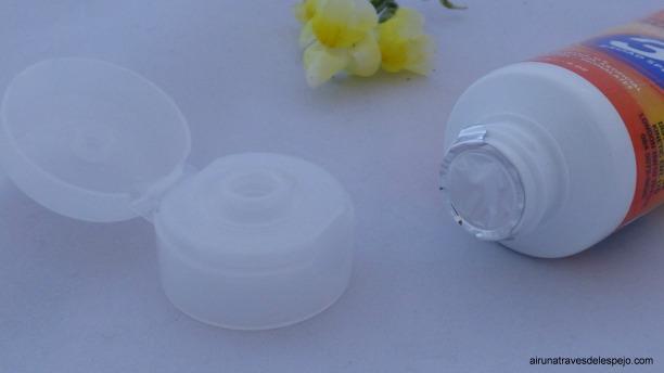 cierre protector solar jason cosmetica natural