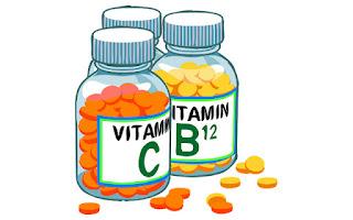 nozes vitaminas ajudar a preencher sua dieta