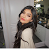 30 different hairstyles from Kylie Jenner that will dare you to be adventurous when it comes to hair making