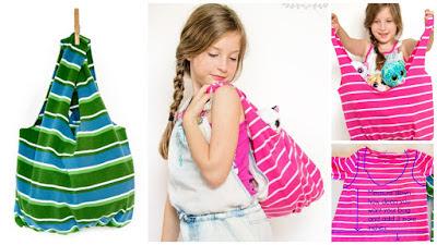 bolsas-reciclando-ropa
