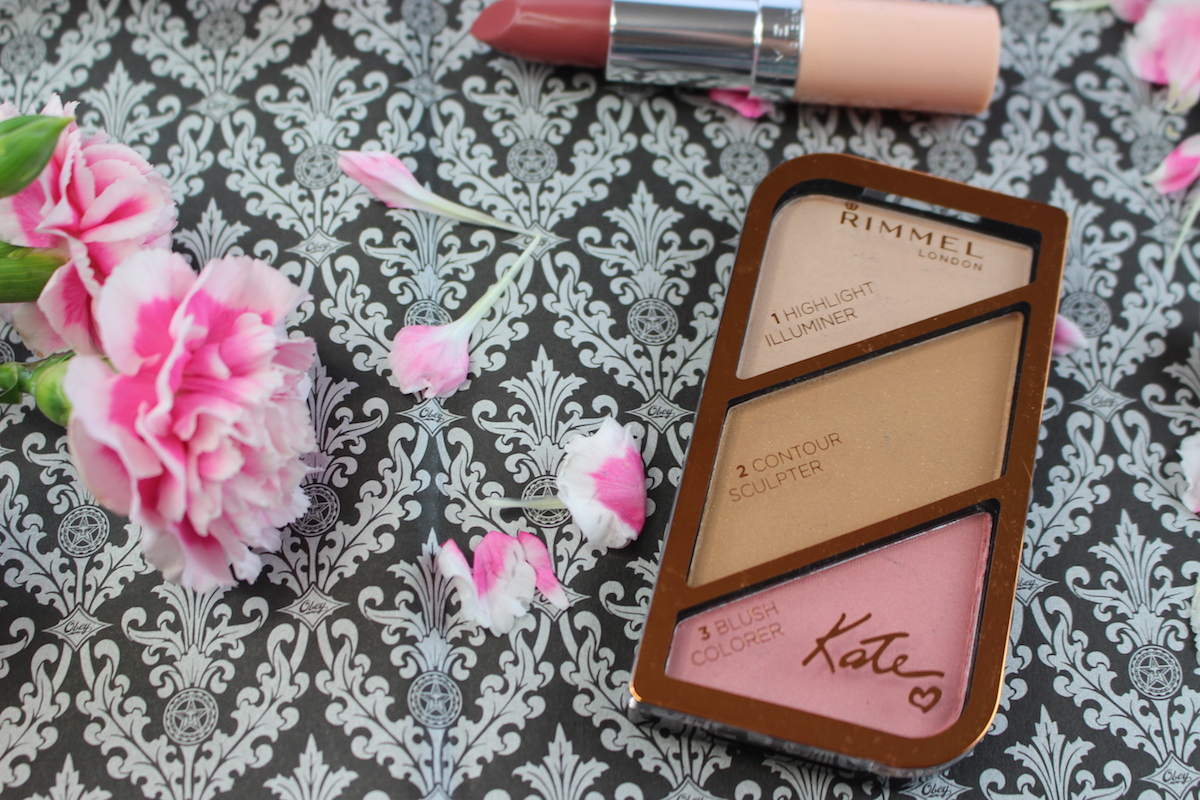Rimmel, Rimmel London, Rimmel makeup, Rimmel beauty, LASTING FINISH BY KATE NUDE COLLECTION, WONDER'LASH VOLUME COLOURIST, KATE SCULPTING PALETTE, Kate collection for Rimmel, Rimmel Kate Collection, Rimmel beauty products, best drugstore products, drugstore beauty, drugstore makeup