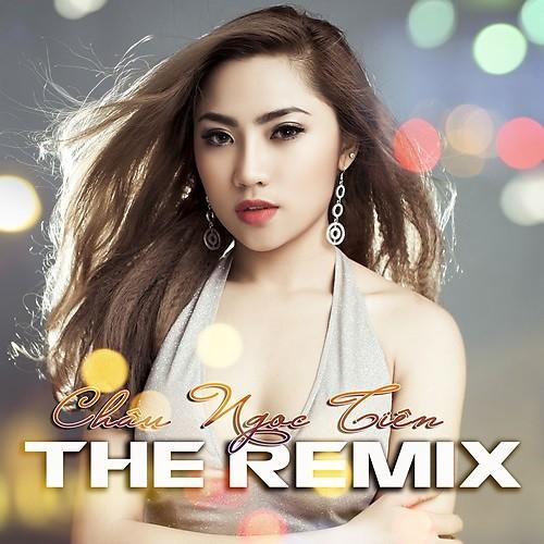Tôi Vẫn Nhớ - Khung Trời Tuổi Mộng (remix) - Nhạc Remix hay nhất