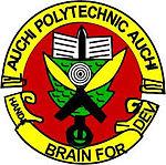 best Nigerian polytechnics, most respected polytechnics in Nigeria