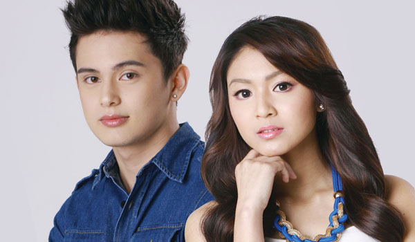 Oh My! JaDine's Love Team Is Bound To Come To An End?