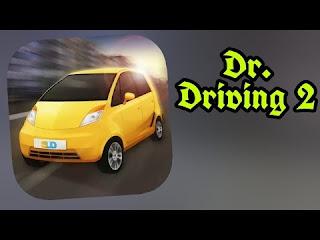 dr. driving 2 apk