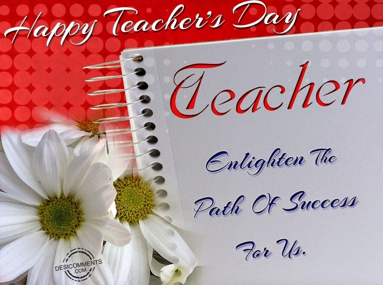 All in one wallpapers august 2016 happy teachers day quotes wallpapers httpall in onewallpapersfortollyto3dspot thecheapjerseys Choice Image