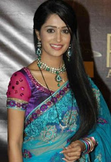 Nikita Anand Family Husband Son Daughter Father Mother Marriage Photos Biography Profile.
