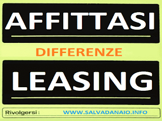 differenza-tra-leasing-e-locazione