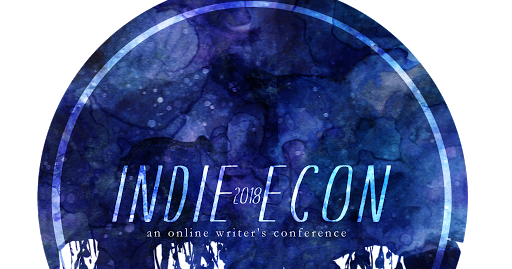 Indie E-Con Links