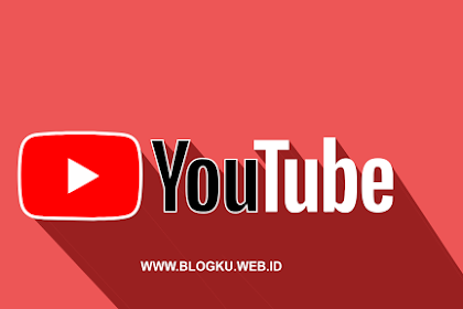 Cara Mudah Download Video Youtube di HP