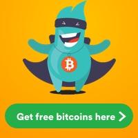 Tutorial de SatoshiHero para ganar bitcoins. Faucet, juegos y minitrabajos