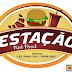 Confira o que aconteceu na Inauguração da Lanchonete Estação Fast Food