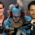 "James Ransone y Andy Bean se unen a ""IT: Capítulo 2"""