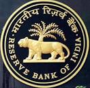 RBI Recruitment Notification for  610 Assistant vacancies  - Reserve Bank of Indian Latest Recruitment Notification 2016-17 to fill 610 Assistant Vacancies
