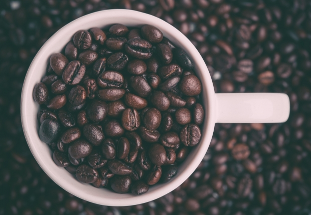 kopi-mengandung-kafein-membuat-cepat-lelah