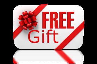 هدايا مجانية من اي هيرب