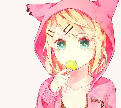 45+ Hình Ảnh Anime Đang Buồn Và Khóc Cô Đơn & Tâm Trạng Nhất