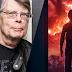 """Stephen King elogia 2ª temporada de Stranger Things: """"entretenimento sem enrolação"""""""