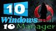 Windows 10 Manager 3.0.5 Full Version