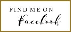 photo facebook copy.png