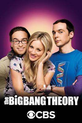 the big bang theory s04e13 english subtitles