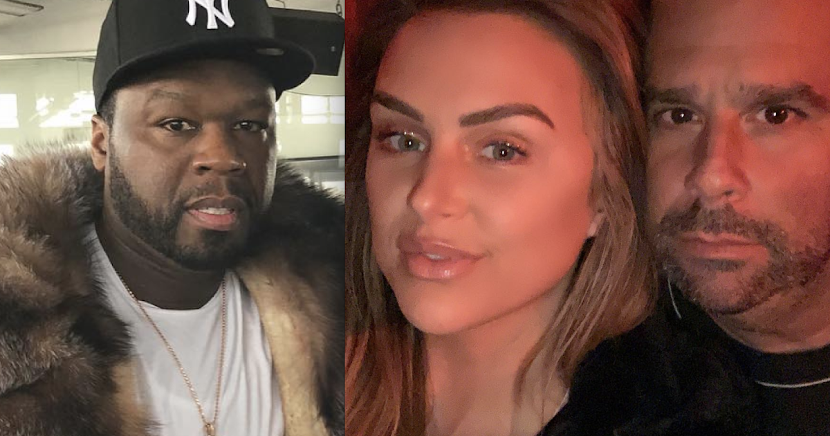 Who is la la kent dating 2019