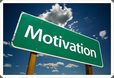 Cerpen Motivasi 2013