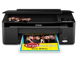 Epson stylus office t30 series printer drivers download link.