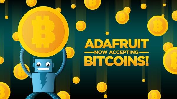 Giá Bitcoin có thể đạt $2000 vào tháng giêng 2017