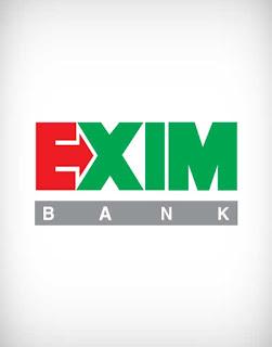 exim bank vector logo, exim bank logo vector, exim bank logo, exim bank, bank logo vector, exim bank logo ai, exim bank logo eps, exim bank logo png, exim bank logo svg
