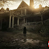 Capcom está considerando portar Resident Evil 7 para Switch
