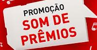 Promoção Som de Prêmios Claro somdepremios.com.br