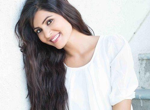 Sangeeta Chauhan age, actress, wiki, biography